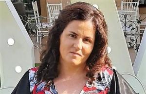 Mihaela Zuzeac